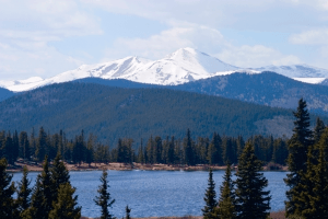 Mount-Evans-and-Echo-Lake-(1)