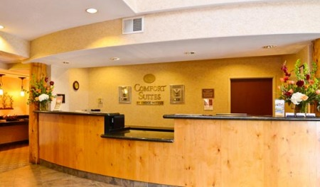 contact-us-quality-suites-at-evergreen-parkway-hotel-colorado-reservation-top