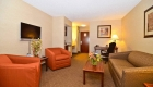 Comfort Suites Evergreen CO