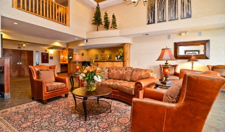 quality-suites-at-evergreen hotel-colorado-parkway-hotel-h11