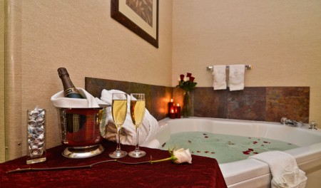 quality-suites-at-evergreen-colorado-parkway-hotel-h12