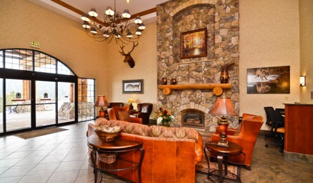 Accommodations quality-suites-at-evergreen-colorado-parkway-hotel-h13