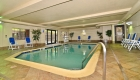 quality-suites-at-evergreen-colorado-parkway-hotel-h4