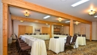 quality-suites-at-evergreen-colorado-parkway-hotel-h5