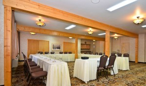Groups quality-suites-at-evergreen-colorado-parkway-hotel- Groups -top