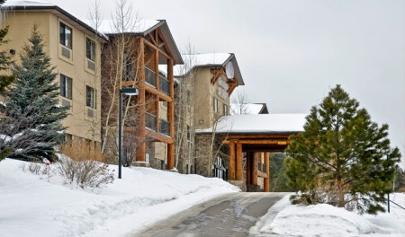 quality-suites-at-evergreen-colorado-parkway-hotel-h8