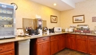 services-in-quality-suites-at-evergreen-parkway-hotel-colorado-top