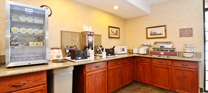 Accommodations services-in-quality-suites-at-evergreen-parkway-hotel-colorado-top