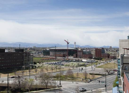 things-to-do-pepsi-center-evergreen-colorado-top