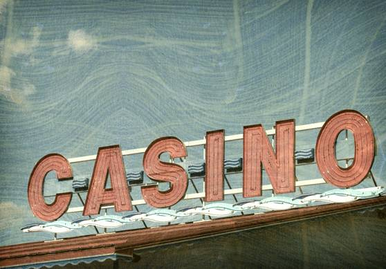 things-to-do-black-hawk-casino-evergreen-colorado-top