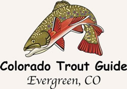 Colorado-Trout-Guide