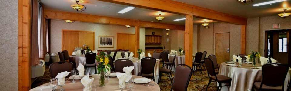 evergreen-room-banquet-picture-960x300_c