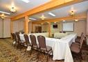 goldenevergreenhotel meeting room