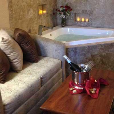 bathroom  at goldenevergreen hotel