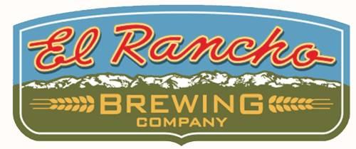 El-Rancho-Logo