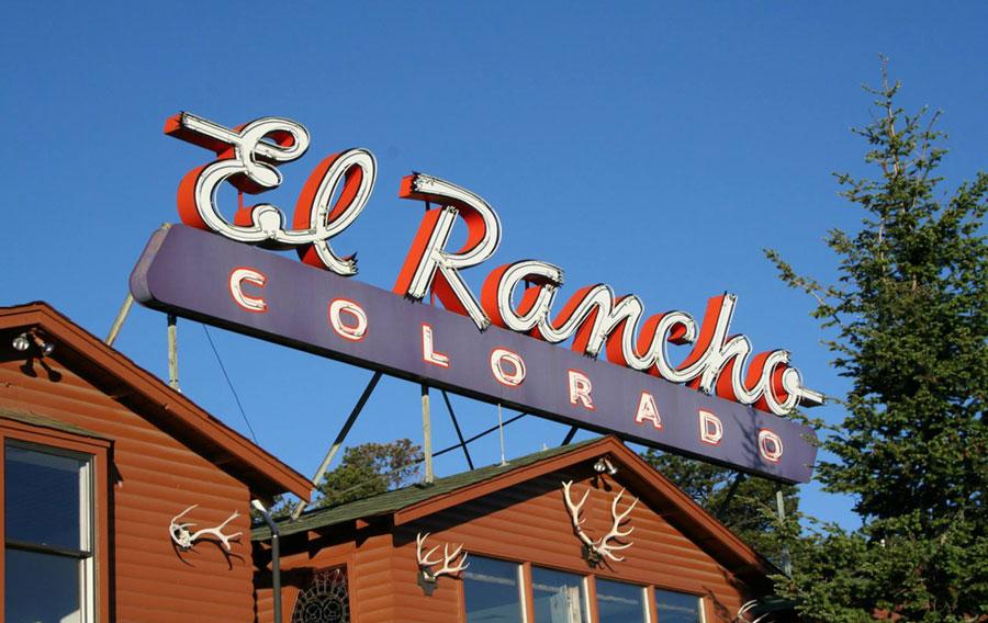 el-rancho-brewing