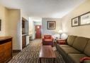 goldenevergreen hotel redrocks